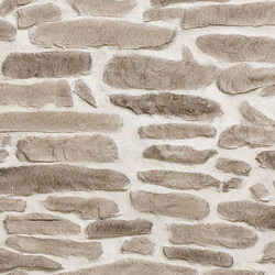 MSD Lajas anthracite 320 | Lastre in materiale composito | StoneslikeStones
