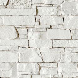 MSD Navarrete blanca 317 | Lastre in materiale composito | StoneslikeStones
