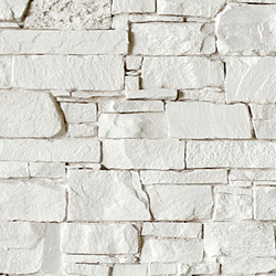 MSD Navarrete blanca 317 | Paneles compuestos / laminados | StoneslikeStones