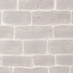 MSD Picada gris 322 | Verbundwerkstoff Platten | StoneslikeStones