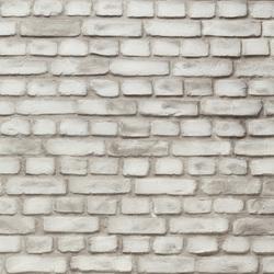 MSD Ladrillo Loft blanco sucio 328 | Panelli | StoneslikeStones
