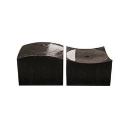Sitzwürfel | Brunnen | Sillas de exterior | Metten