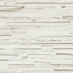 MSD Plywood blanco 402 | Composite/Laminated panels | StoneslikeStones