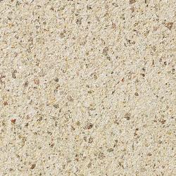 Conturo sandbeige, gestrahlt | Bordi del giardino | Metten