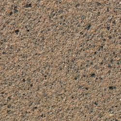 Conturo terrabraun, gestrahlt | Bordi del giardino | Metten