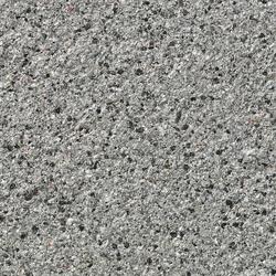Conturo granitgrau, gestrahlt | Garden edging | Metten