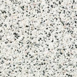 Conturo granitgrau, gestrahlt | Bordi del giardino | Metten