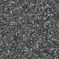 Conturo basaltanthrazit, gestrahlt | Bordes de jardín | Metten