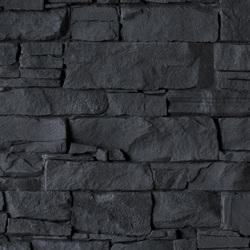 MSD Navarrete negra 318 | Lastre in materiale composito | StoneslikeStones