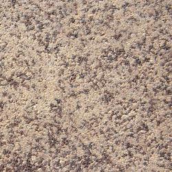 BelMuro beige-braun, gemasert | Bordes de jardín | Metten
