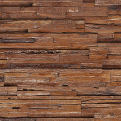 MSD Plywood avellana 401 | Lastre in materiale composito | StoneslikeStones