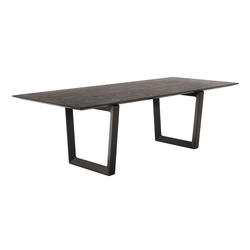 Bolero | Dining tables | Poltrona Frau