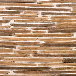 MSD Pirenaica marron 323 | Lastre in materiale composito | StoneslikeStones