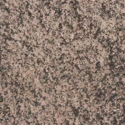 Tocano beige-braun, gemasert | Concrete panels | Metten
