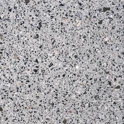 Tocano Grassano, geschliffen | Concrete panels | Metten