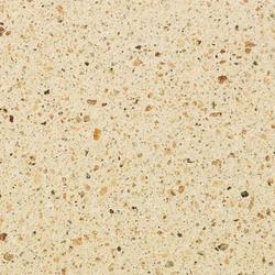 Tocano Lombardo, geschliffen | Concrete panels | Metten