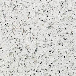 Tocano Montalbano, geschliffen | Pannelli cemento | Metten