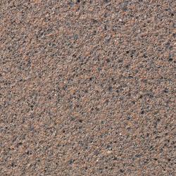 Tocano porphyrbraun, gestrahlt | Pannelli | Metten