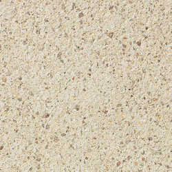 Tocano sandbeige, gestrahlt | Planchas de hormigón | Metten