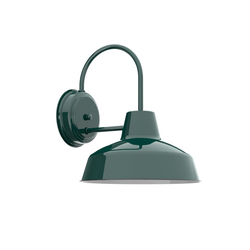 Wheeler™ Avalon Wall Sconce | Illuminazione generale | Barn Light Electric