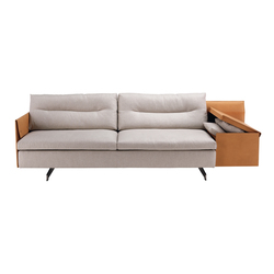 GranTorino | Sofas | Poltrona Frau