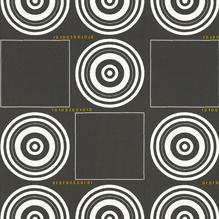 Method Morel | Fabrics | Architex International
