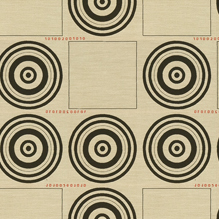 Method Porcini | Tejidos | Architex International