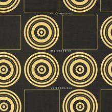 Method Vouvray | Fabrics | Architex International