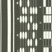 Relative Whole Morel | Fabrics | Architex International