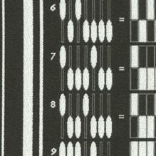 Relative Whole Truffle | Fabrics | Architex International
