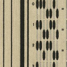 Relative Whole Porcini | Fabrics | Architex International