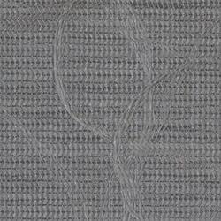 Kyoto Weaves™ Charcoal | Wall coverings / wallpapers | Maya Romanoff Corp.