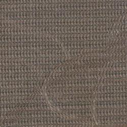 Kyoto Weaves™ Dark Brown | Wall coverings | Maya Romanoff Corp.