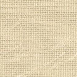 Kyoto Weaves™ Citron | Wall coverings / wallpapers | Maya Romanoff Corp.