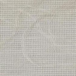 Kyoto Weaves™ Dove | Wall coverings / wallpapers | Maya Romanoff Corp.