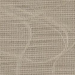 Kyoto Weaves™ Taupe | Wall coverings / wallpapers | Maya Romanoff Corp.