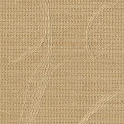 Kyoto Weaves™ Gold | Wall coverings / wallpapers | Maya Romanoff Corp.