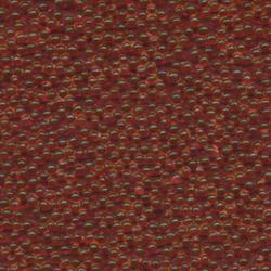 Beadazzled Flexible Glass Bead Wallcovering® Ruby | Papeles pintados | Maya Romanoff Corp.