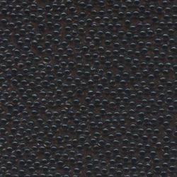 Beadazzled Flexible Glass Bead Wallcovering® Mahogany | Papiers peint | Maya Romanoff Corp.