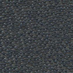Beadazzled Flexible Glass Bead Wallcovering® Gunmetal | Wallcoverings | Maya Romanoff Corp.