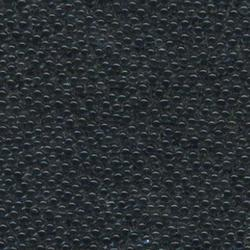 Beadazzled Flexible Glass Bead Wallcovering® Caviar | Wall coverings / wallpapers | Maya Romanoff Corp.