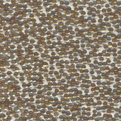 Beadazzled Flexible Glass Bead Wallcovering® Scotch N Soda | Papiers peint | Maya Romanoff Corp.