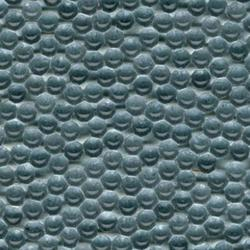 Beadazzled Bauble™ Bluebell | Wall coverings / wallpapers | Maya Romanoff Corp.