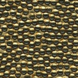 Beadazzled Bauble™ Scotch On The Rocks | Wallcoverings | Maya Romanoff Corp.