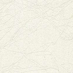 PolyHide Lightning™ Foam | Wall coverings / wallpapers | Maya Romanoff Corp.