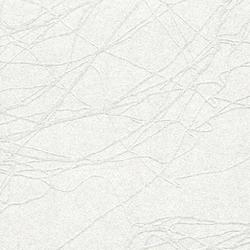 PolyHide Lightning™ White Out | Tessuti decorative | Maya Romanoff Corp.