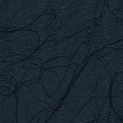 PolyHide Lightning™ Midnight | Tessuti decorative | Maya Romanoff Corp.
