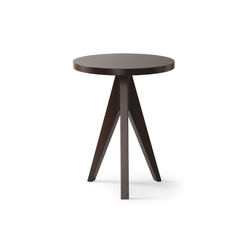 Piccolo Side Table | Beistelltische | Altura Furniture