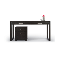 Arris Desk | Desks | Altura Furniture