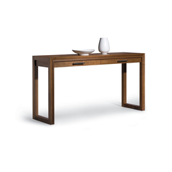 Arris Console | Console tables | Altura Furniture